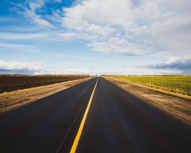 Proyek Tol Terancam Molor Gara-gara Corona